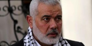 Heniyye: Filistinli işçilere yönelik uygulamalara son verilsin