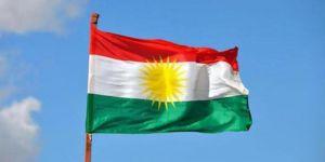 Irak Kürdistanı Yönetiminden Erbil'deki saldırıya kınama