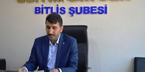 İstanbul sözleşmesiyle ulaşılmak istenen sonuç son derece yıkıcıdır