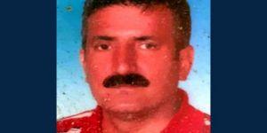 İslahiye'de polisin silahıyla ateş açan şahıs vuruldu