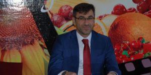 Bitlis Belediyesi: 3 ayda 19 projemizi hayata geçirdik