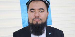 Doğu Türkistan'da İslam'ı çağrıştıran her şey terörle yaftalanıyor