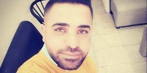 Gaziantep'te trafik kazaları: 1 ölü 1 ağır yaralı