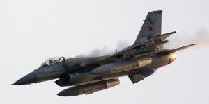 Bingöl'de 4 PKK'li öldürüldü