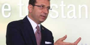 İstanbul Büyükşehir Belediyesinde üç yeni atama