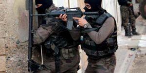 Diyarbakır'da PKK'li Mücahit Yılmaz öldürüldü