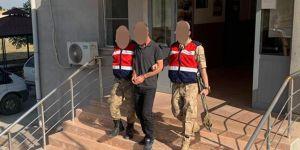 Diyarbakır'da 2 PKK'li yakalandı