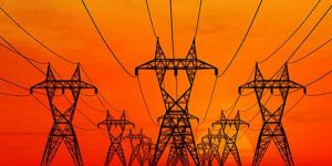 Mardin'de pazar günü 35 mahallede elektrik kesintisi uygulanacak