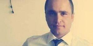 Sincik'te saldırıya uğrayan polis hayatını kaybetti