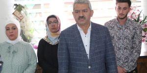 HDP'li Mardin belediyesi 313 kişinin işine son verdi
