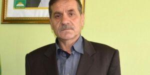 HÜDA PAR Bitlis İl Başkanlığından CHP'li Soyer'e tepki