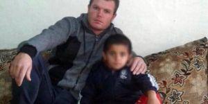 Kızıltepe'de Suriyeli aileye bıçaklı saldırı: 1 ölü, 1'i bebek 3 yaralı