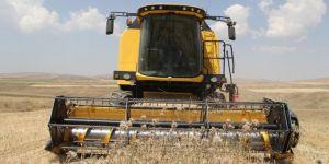 Ürün kaybı yaşayan çiftçiler destek bekliyor
