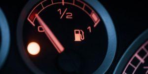 Araçlarda yakıt tasarrufu yapmanın yolları
