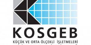 KOSGEB e-Akademi dönemi başlıyor