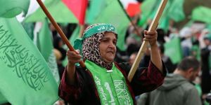 Hamas: The occupation will pay for targeting Al-Quds