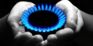 14.97 percent hike in natural gas price in Turkey