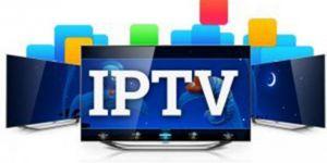 Turkey to keep a close eye on IPTVs