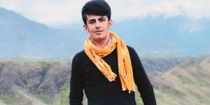 Hakkari Valiliği: Seken kurşun sonucu vatandaşımız hayatını kaybetti