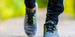 Egzersiz ve doğru beslenme ile obeziteden kurtulmak mümkün