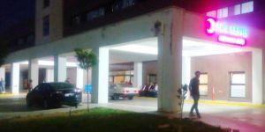 Nusaybin'deki saldırıda 1 asker hayatını kaybetti