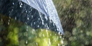 Yerel sağanak yağışlar etkili olacak