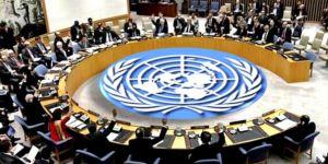 Türkiye YPG/PKK'nin 'meşrulaştırılmaması' çağrısı yaptı