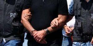 Cizre'de 1 doktor ile 3 hemşir gözaltına alındı