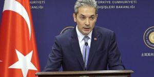 U.S. delegation heading Turkey for safe-zone talks