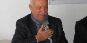 Güroymak eski Belediye Başkanı Hüseyin Mutlu vefat etti