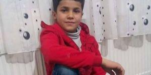 Akçakale'de kaybolan 2 çocuktan birinin cesedine ulaşıldı