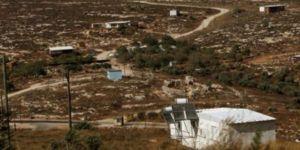 Oslo Anlaşması bahane edilerek Filistinlilerin evleri yıkılıyor
