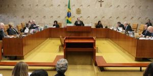 Brazil Court refuses to extradite FETO member