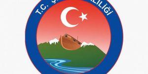 Şırnak'ta kitlesel etkinlikler 15 gün boyunca yasaklandı