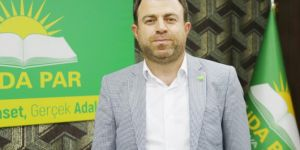 Hemşerilerinin dilinden Mehmet Yavuz