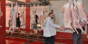 Avrupa Yetim Eli Türkiye'de kurban eti dağıtacak