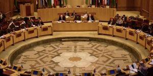 Arap Birliği işgalcilerin Mescid-i Aksa baskınlarını kınadı