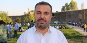 Mehmet Yavuz, HÜDA PAR'ın misyonunu kendisinde toplamış ender bir şahsiyetti