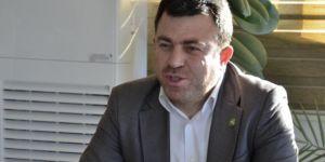 Mehmet Yavuz hocanın vefatı bizi derin üzüntüye gark etti