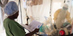 Ebola'da önemli gelişme: Önlenebilir ve tedavi edilebilir