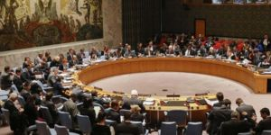 Çin Hindistan'ın Cammu Keşmir kararını BM'ye taşıdı