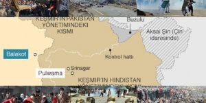 UN Security Council must uphold peace and security in Jammu-Kashmir