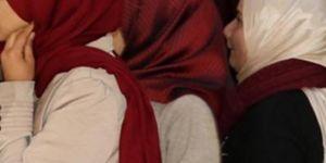 Flaman bölgesindeki okullarda başörtüsü yasaklanıyor
