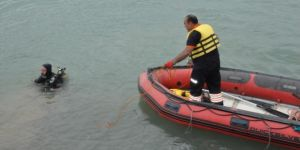 Bozova'da çocuklarını kurtarmak isteyen 2 anne ile 1 çocuk boğuldu