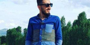 Şemdinli'de EYP infilak etti: 1 ölü