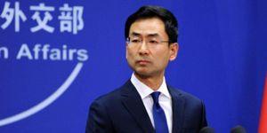 ABD tehdidine karşı Çin-Kuzey Kore işbirliği