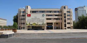 Diyarbakır Belediyesinde 29 memur görevden uzaklaştırıldı