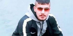 Siirt'tin Algül Mahallesi'nde polise ateş açan şahıs öldürüldü