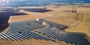 Elektrik üretiminde güneşin payını arttırmalıyız