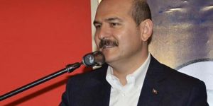 Interior Minister speaks on state-appointed officials